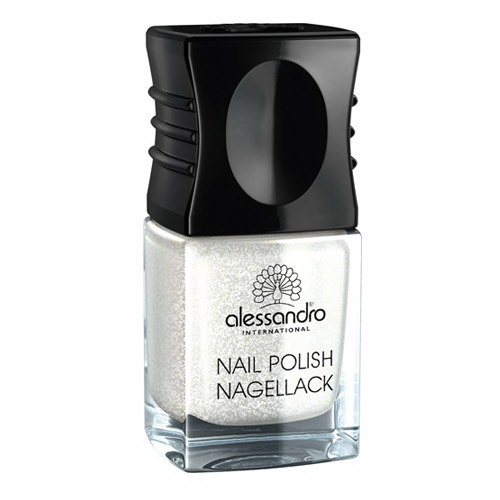 Alessandro Nail Polish Illumination 10ML