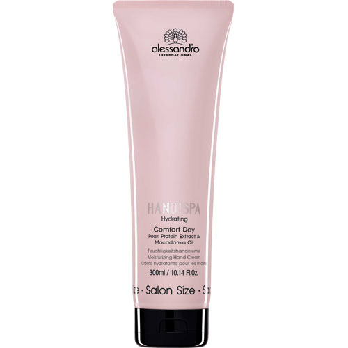 Hand ! Spa Comfort Day Cream 300 ML