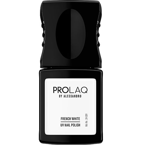 PROLAQ_FrenchWhite 304