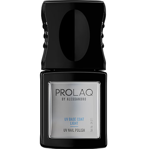 Praloq_UV_BaseCoat Light 311