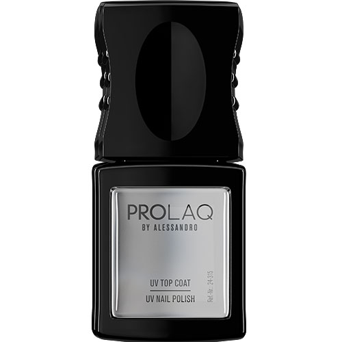 Praloq_UV_TopCoat 315