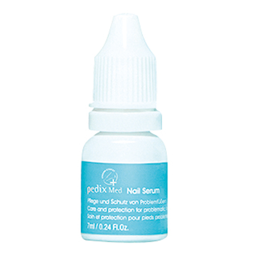 Pedix Med+ Nail Serum 7 ml