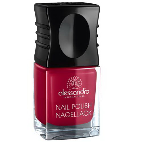 Nail Polish Red Carpet 10ml