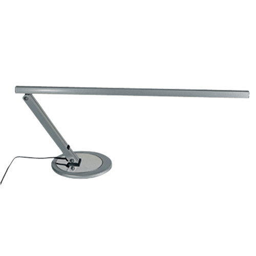 Working Lamp Profi Light
