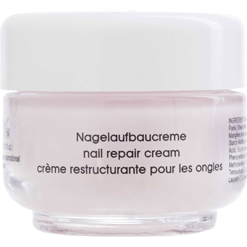 Nail Spa Nail Grow Cream 30 gr