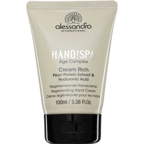 Hand!spa Cream Rich - Lifting Hand Cream