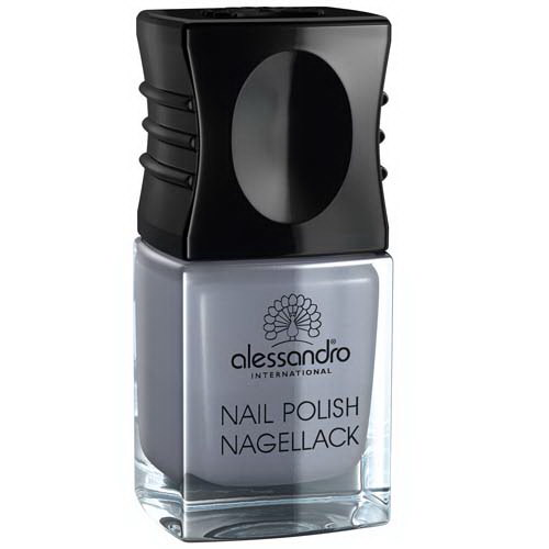 Nail Polish Mirror, Mirror 10ml