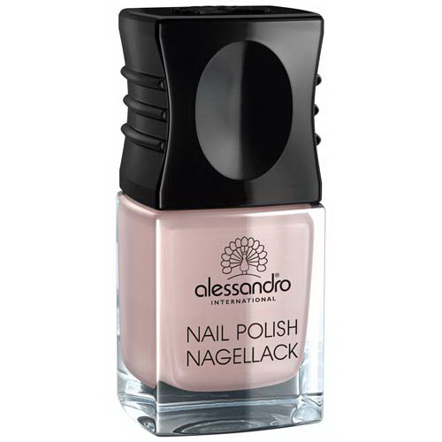 Nail Polish Sinful 10ml