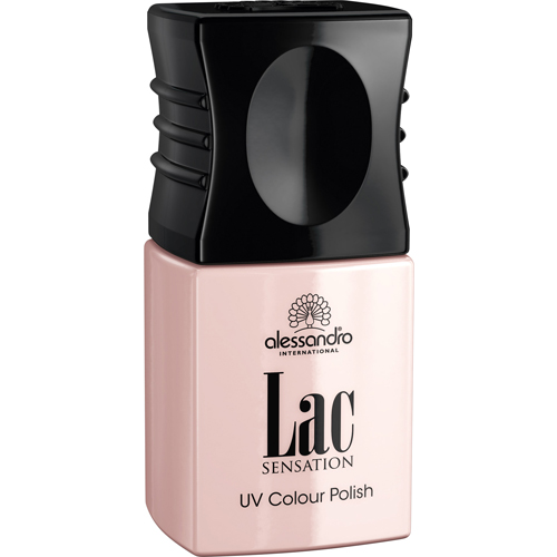 Lac Sensation 04 Heavens Nude 10 ml