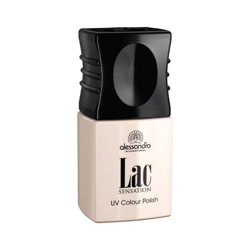 Lac Sensation 06 Touch Of Magnolia 10 ml