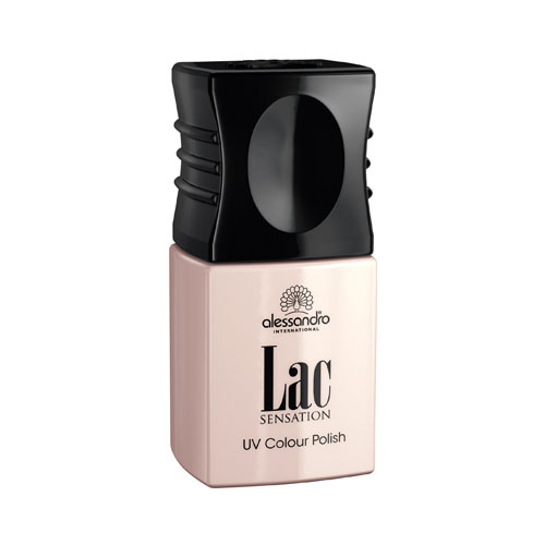 Lac Sensation 07 Shimmer Shell 10 ml
