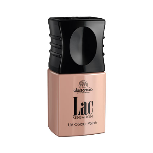 Lac Sensation 09 Sinful 10 ml