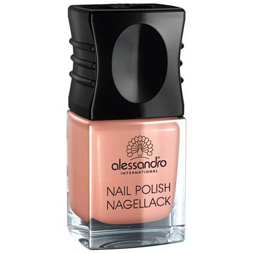 Nail Polish Rock Candy 10ml