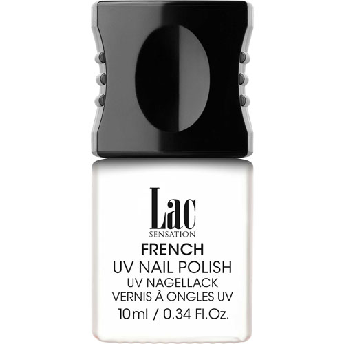 Lac Sensation 23 French Milky 10 ml