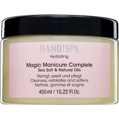 Hand!spa Magic Manicure Complete 450 ML